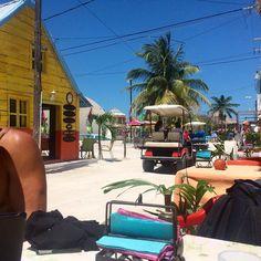 Pin for Later: 49 Îles Paradisiaques à Visiter Avant de Mourir Isla Holbox, Mexique