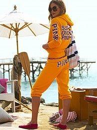 Victoria's Secret - S.S. sweats | Shop fashion, apparel| Kaboodle