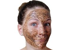 What Are the Benefits of Coffee Scrub? http://ladyformula.com/what-are-the-benefits-of-coffee-scrub.html