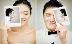 Super wedding photography ideas bride and groom photographs Ideas Pre Wedding Photoshoot, Wedding Pics, Wedding Shoot, Wedding Couples, Wedding Bride, Photoshoot Ideas, Korean Couple Photoshoot, Trendy Wedding, Wedding Reception