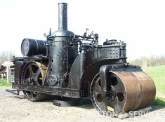 Buffalo_Steam_Roller_1.jpg (900×666)