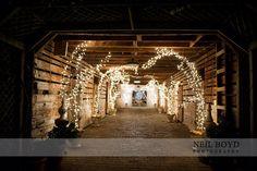 Fearrington Village in Pittsboro, NC.  Barn weddings.