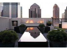"""A View From the Top 