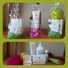 Forever Living Aloe Vera, Forever Aloe, Forever Business, Forever Living Products, Aloe Vera Gel, Lotion, Christmas Gifts, Anna, Gift Ideas