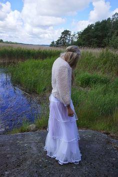 Life is Beautiful: Midsummer princess