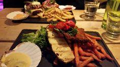 Sadepäivän pisaroita Beef, Chicken, Food, Meat, Essen, Meals, Yemek, Eten, Steak