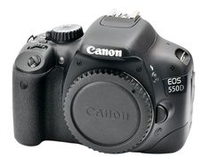 18 Megapixels - Canon EOS Digital SLR camera 18 MP - BODY ONLY - Professional Camera Body in the Digital SLR category was listed for on 25 Dec at by TradeRouteAuctions in Johannesburg Professional Camera, Slr Camera, Digital Slr, Canon Eos, Travel Essentials, Wallpapers, Photography, Stuff To Buy, Photograph