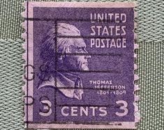 Rare U. Stamp Values, President Roosevelt, The Spanish American War, Rare Stamps, 5 Cents, Dark Blue Color, Stamp Collecting, Politicians, Postage Stamps