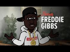 Freddie Gibbs tells the tale of Michael Jackson's return to Gary- http://getmybuzzup.com/wp-content/uploads/2013/02/0601.jpg- http://gd.is/2hSrPA