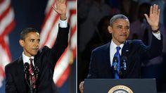 Acht jaar geleden bracht Obama hoop. Arme Afro-Amerikanen hoopten op verandering met een zwarte president aan het roer. In Zuid-Chicago vinden ze dat hij het niet heeft waargemaakt.