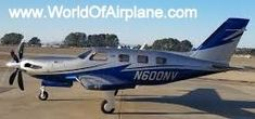World Of Airplane : Piper Pilot Career, Cabin Crew, Books To Buy, Jets, Airplane, Aviation, Plane, Air Ride, Airplanes