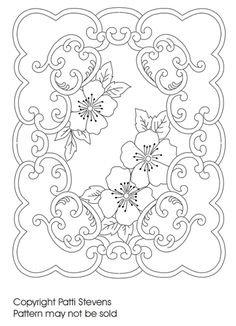 lots of free pergamano patterns https://www.pinterest.com/Mistyh0ney/pergamanoparchment-craft/