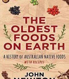 Soups pdf easy the oldest foods on earth a history of australian native foods with recipes pdf forumfinder Gallery