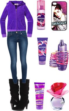 """Untitled #1"" by shaniaristick ❤ liked on Polyvore"