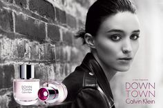 Downtown Calvin Klein for women Pictures