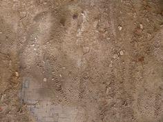 Dirt Ground texture example 2