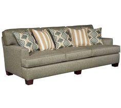 Broyhill Austin Sofa