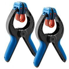 Medium Rockler Bandy Clamp, Pair Rockler Woodworking and . Essential Woodworking Tools, Antique Woodworking Tools, Rockler Woodworking, Woodworking Supplies, Woodworking Workshop, Fine Woodworking, Woodworking Projects, Woodworking Magazines, Wood Projects