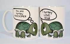Funny Coffee Mugs For Boyfriend