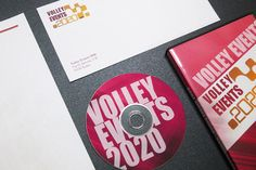 Creare e Comunicare | web agency Roma - Spot e video Mondiali di Pallavolo 2020 | Agenzia di comunicazione di Roma che realizza contributi video e spot pubblicitari