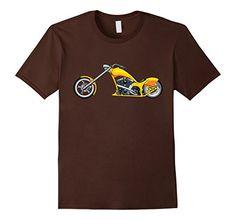 Men's Cool Motorcycle Gift T-Shirt 3XL Brown Funny Motorc... https://www.amazon.com/dp/B06ZY77176/ref=cm_sw_r_pi_dp_x_pNyezbZV7K4K4