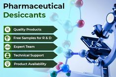 #SorbeadIndia offers quality and cost-effective pharmaceutical desiccants to preserve their drugs and extend their shelf life of pharmaceuticals and Nutraceuticals products. We focus on manufacturing the best quality product to enhance the performance and profits of the pharmaceutical industry. Pharmaceutical desiccants help the drug manufacturers to keep their words with the perfect packaging requirements. contact us: www.pharmadesiccants.com persis@sorbeadindia.com +91 9904202665 Packaging Solutions, Shelf Life, Preserve, Drugs, Health Care, Words, Products, Chow Chow, Butter
