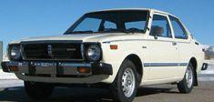 Time Capsule: 1979 Toyota Corolla #USA #Japanese, #Survivors, #Toyota - https://barnfinds.com/time-capsule-1979-toyota-corolla/