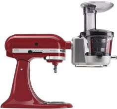10 best for the kitchen images kitchen appliances kitchen gadgets rh pinterest com