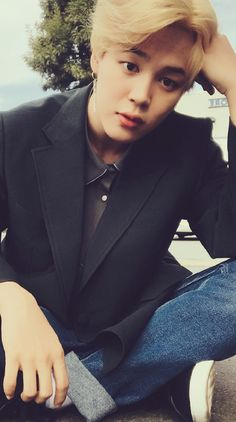 My love oppa jimin and sexy