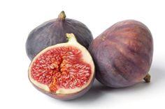 Feigenbaum Früchte