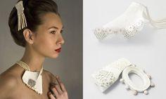 Kristýna Španihelová DesignMagazin.cz – Designblok Fashion Week ukáže jarní módu i šperky