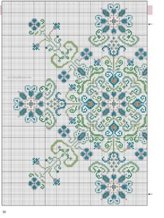 Thrilling Designing Your Own Cross Stitch Embroidery Patterns Ideas. Exhilarating Designing Your Own Cross Stitch Embroidery Patterns Ideas. Cross Stitch Love, Cross Stitch Borders, Cross Stitch Charts, Cross Stitch Designs, Cross Stitching, Cross Stitch Embroidery, Embroidery Patterns, Cross Stitch Patterns, Motifs Blackwork