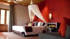 Anantara Rasananda Koh Phangan Villa Resort & Spa's, Thailand