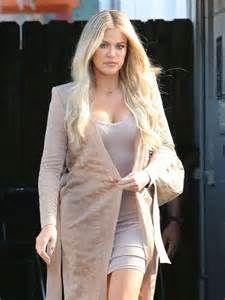 ♥♥♥Khloe Kardashian♥♥♥