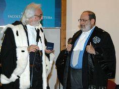 Umberto Eco despre prostie - Vrajitoare Online Umberto Eco, Reggio, Coat, Spaces, Fashion, Universe, Moda, Sewing Coat, Fashion Styles