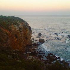 #anglesea #oceanviews #calm #australia by kirafreeman http://ift.tt/1KosRIg