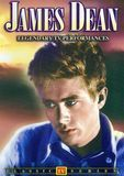 James Dean: Classic Television Collection [DVD]
