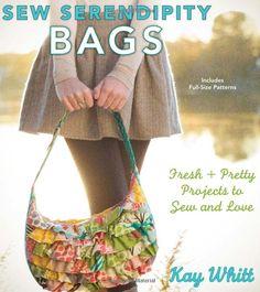 lets make bags!