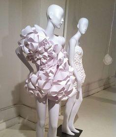 Car la mode sans style...c'est comme un mets sans saveur....