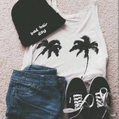 http://www.shopamiga.com Para más tips de belleza visita shopamiga.com  #shopamiga #moda #modamex #modamexicana #ropa #style #guapa #top #belleza #tipsdebelleza #fashion #rock #rocker #party #demin #levis #vintage #outfit #grunge #short  #summer #clothing #bag #hairstyle