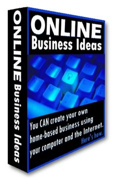 Start Me Up Over Great Business Ideas For The Budding