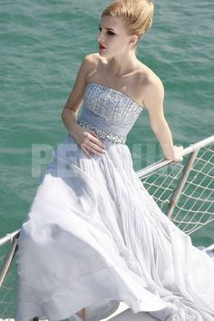 http://www.dressesmall.com.au/rhinestone-strapless-tencel-sheath-formal-evening-dress-p-788.html