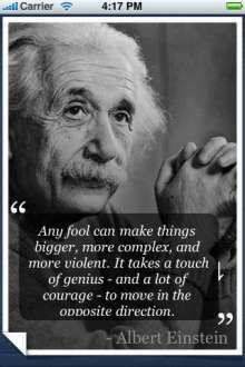 best quotes of all time einstein Wise Quotes, Quotable Quotes, Motivational Quotes, Inspirational Quotes, Movie Quotes, Lyric Quotes, Top Quotes, Crush Quotes, Quotes By Famous People