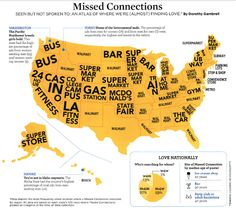 Missed-Connections-Map.png (773×684)