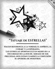 Tatuaje Estrella Tattoos 3d, Cover Up Tattoos, Mini Tattoos, Sexy Tattoos, Love Tattoos, Beautiful Tattoos, Body Art Tattoos, Tatoos, Tattoo Com Significado