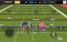 Madden NFL Mobile Online Hack - Get Unlimited Coins and Cash Mobile Generator, Real Hack, Mobile Deals, App Hack, Nfl Memes, Madden Nfl, Game Resources, Game Update, Free Cash