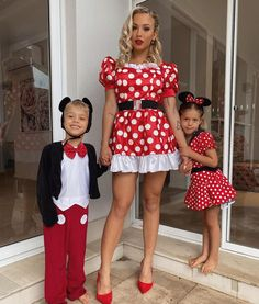 Tammy Hembrow, Working Mother, Mom Daughter, Blonde Beauty, Mommy And Me, Trick Or Treat, Happy Halloween, Amazing Women, Photoshoot