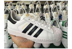 168  Adidas Billigt Superstar Billigt Adidas Dam Herr Svart Vit SE52706ovTTEBI 65fff0