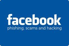 Facebook hackea a sus propios empleados para enseñarles a prevenir amenazas de seguridad http://communityme.es/facebook-hackea-a-sus-propios-empleados-para-ensenarles-a-prevenir-amenazas-de-seguridad#