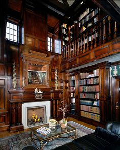 reading private manner library ideen designs